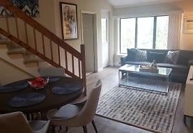 Saratoga Place Apartments, Saratoga Springs, NY