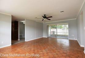 4413 Rockledge Rd, Orlando, FL