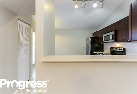 220 N Ketch Dr, Fort Lauderdale, FL