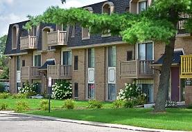 Windsor Place, Davison, MI