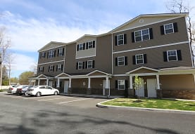 Park Place at Town Center, Glenmont, NY
