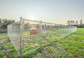 Egret Crossing, Southport, NC
