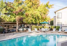 Sierra Oaks - Cameron Park, Cameron Park, CA