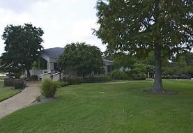 The Lakes at Ridgeway, Memphis, TN