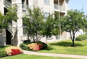 Arbors of Sam Houston- Student Housing Only, Huntsville, TX