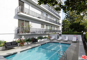 220 San Vicente Blvd 306, Santa Monica, CA