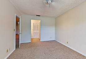 301 Olivewood Pl Apt O227, Boca Raton, FL