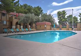 The View At Catalina, Tucson, AZ
