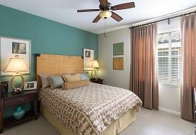 Golf Brook Apartments at Sabal Point, Longwood, FL