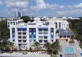 Miami Bay Midtown Residences, Miami, FL