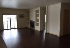 Aspen Ponds Apartments, Fargo, ND
