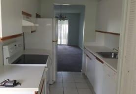 13001 SW 15th Ct, Pembroke Pines, FL