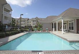 Lexington Park Apartments, Ocean Springs, MS
