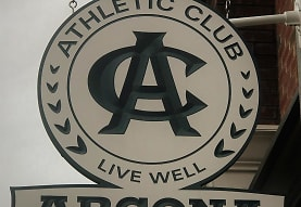 Arcona Strand, Mechanicsburg, PA