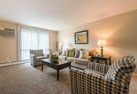 Cedars 94 Apartments, Minneapolis, MN
