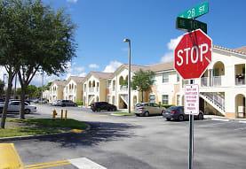 2826 SE 16th Pl, Homestead, FL