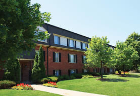 Cypress Place, Elk Grove Village, IL