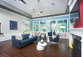 The Landings - Per Bed Lease, Gainesville, FL