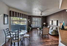 Desert Sage Luxury Homes, Goodyear, AZ