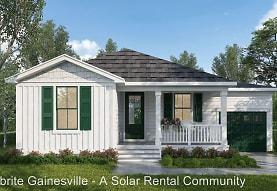 3663 NE 1st Dr, Gainesville, FL