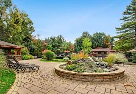 Heritage Village, Guilderland, NY