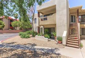 Siena Villas, Tucson, AZ