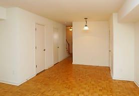 The Jamestown Apartments, Newport News, VA