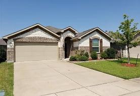 11809 Kurth Dr, Frisco, TX