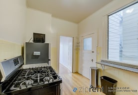 1608 Larkin St, #1608A, San Francisco, CA