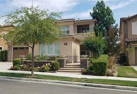 3174 E Phillips, Brea, CA