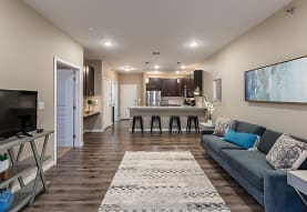 Retreat Apartments & Townhomes at Urban Plains, Fargo, ND
