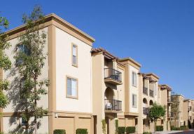 Oak Glen, Irvine, CA