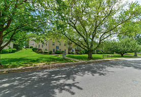 Westmount Village, Woodland Park, NJ