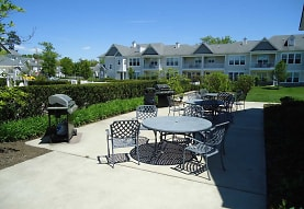 The Woods At Blue Heron Pines, Egg Harbor City, NJ