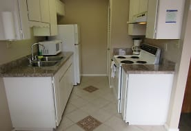 Victoria Palms Inn and Suites, Donna, TX