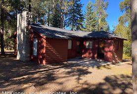 3929 Cedar Ave, South Lake Tahoe, CA