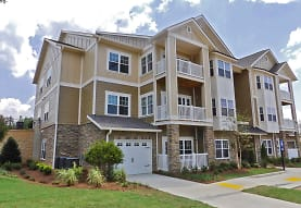 Lullwater at Riverwood Luxury Apartment Homes, Evans, GA