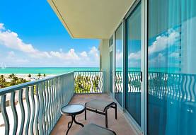 1500 Ocean Dr 707, Miami Beach, FL