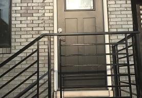 2523 N Front St A, Philadelphia, PA