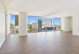 3722 S Las Vegas Blvd 1207, Las Vegas, NV