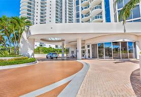18671 Collins Ave 2401, Sunny Isles Beach, FL