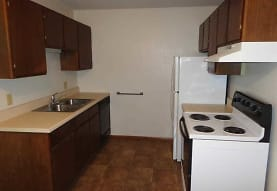 Oak Place Apartments, Kimball, MN