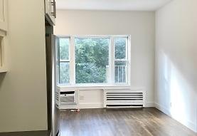 1734 2nd Ave 3-A, New York, NY