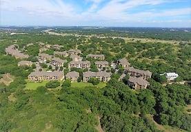 Ventana Oaks, Austin, TX