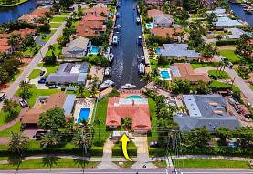 12128 Prosperity Farms Rd, Palm Beach Gardens, FL