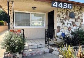 4436 W 142nd St A, Hawthorne, CA