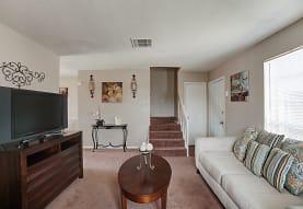 Stonebridge Manor Apartments, Gretna, LA