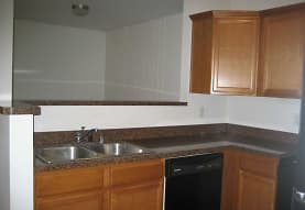 Polo Springs Apartments, Bardstown, KY