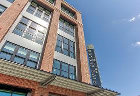 511 Meeting Street, Charleston, SC