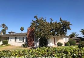 301 Walnut Dr, Oxnard, CA